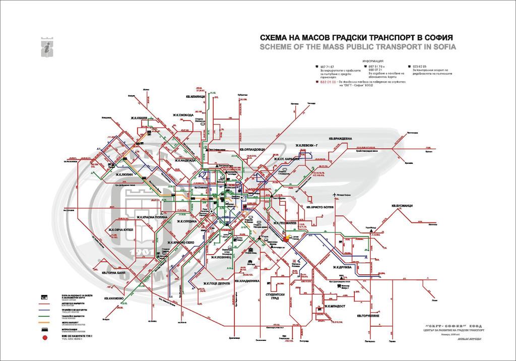 map_transport_sf